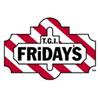 T.G.I. Friday