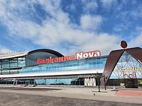 Балкания NOVA